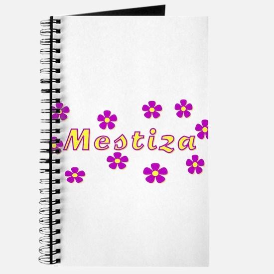 Mestiza Journal