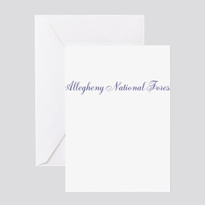 ANF Greeting Cards