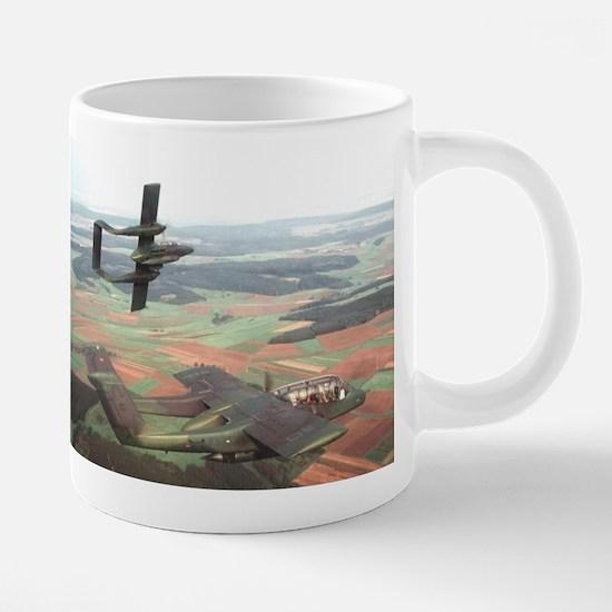 AAAAA-LJB-106-AB Mugs