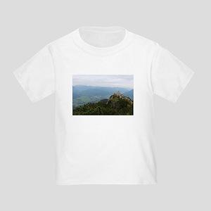 The Eagle's Nest T-Shirt