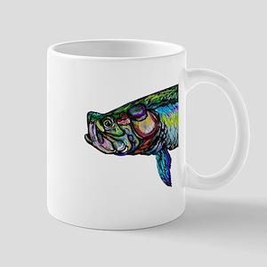 SILVER KING Mugs