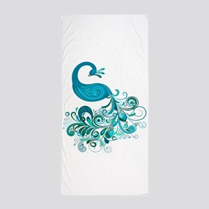Pea Beach Towel The Best Beaches In World