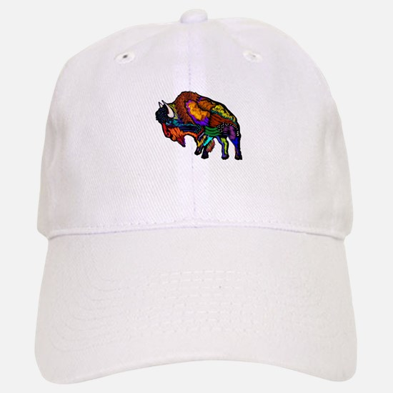 THE LEADER Baseball Baseball Baseball Cap