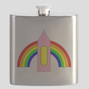 gaywang Flask