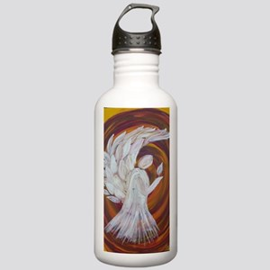 Arch of the Angels Stainless Water Bottle 1.0L