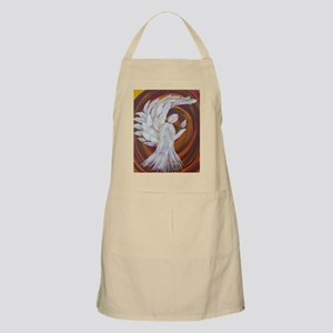 Arch of the Angels Apron