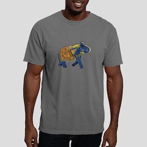 NEWLY FOUND T-Shirt