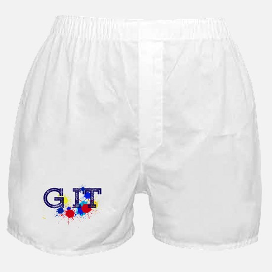 BRING IT Boxer Shorts