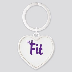SL Fit Keychains