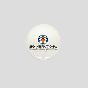 SHARE Mini Button