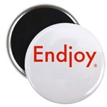 Endjoy Magnets