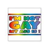 Gay Square