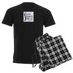 SCC-Logo-2010-2resize Pajamas