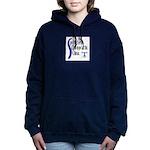 SCC-Logo-2010-2resize Women's Hooded Sweatshir