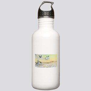 SRose Bottomland Rendevous Water Bottle