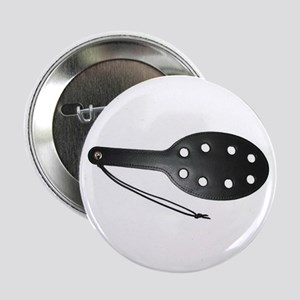 Paddle w/ Holes Button