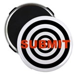 Submit Magnets