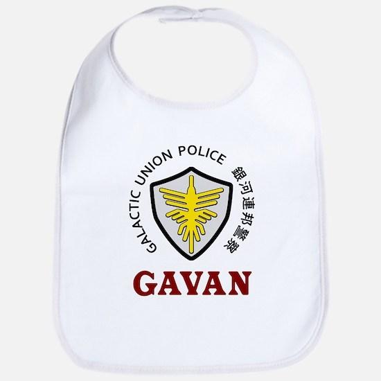 Gavan.GUP.Logo-Color Bib