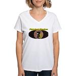 Spotted Ninja T-Shirt