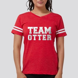 TEAM OTTER T-Shirt