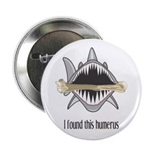 Funny Shark 2.25