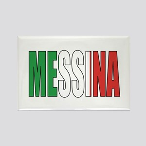 Messina Magnets