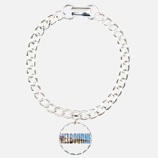 Melbourne Bracelet