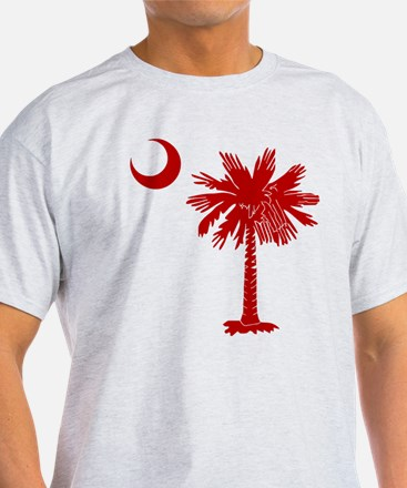 Sc Big Red T-Shirt