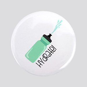 Hydrate Bottle Button