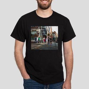 Feygele T-Shirt