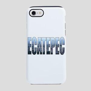 Ecatepec iPhone 8/7 Tough Case