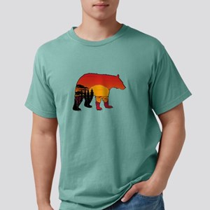 BEAR SET T-Shirt
