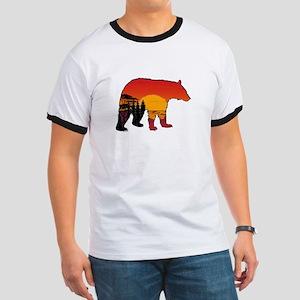 BEAR SET T-Shirt