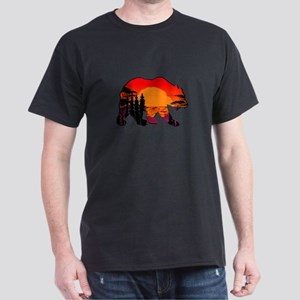 BRING THE MOMENT T-Shirt