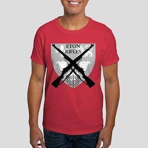 Eton Rifles T-Shirt