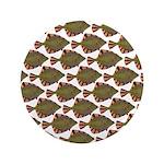 Starry Flounder Pattern 3.5