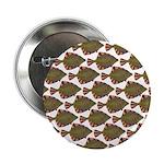 Starry Flounder Pattern 2.25
