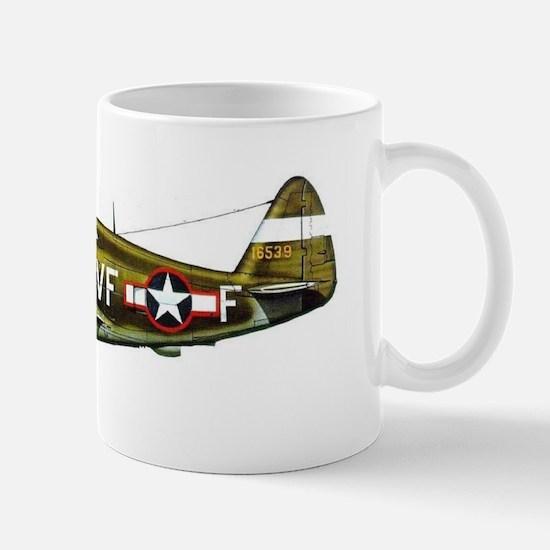 AAAAA-LJB-502 Mugs