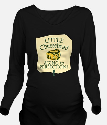 Cute Aaron rodgers Long Sleeve Maternity T-Shirt