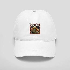 GOTG Drax Boxing Cap
