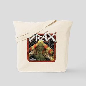 GOTG Drax Boxing Tote Bag