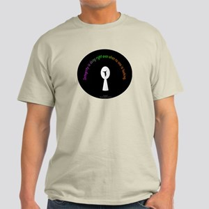 Inspirational Light T-Shirt