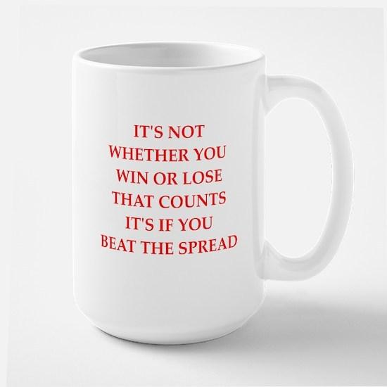 betting Mugs