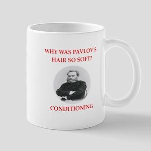 pavlov Mugs