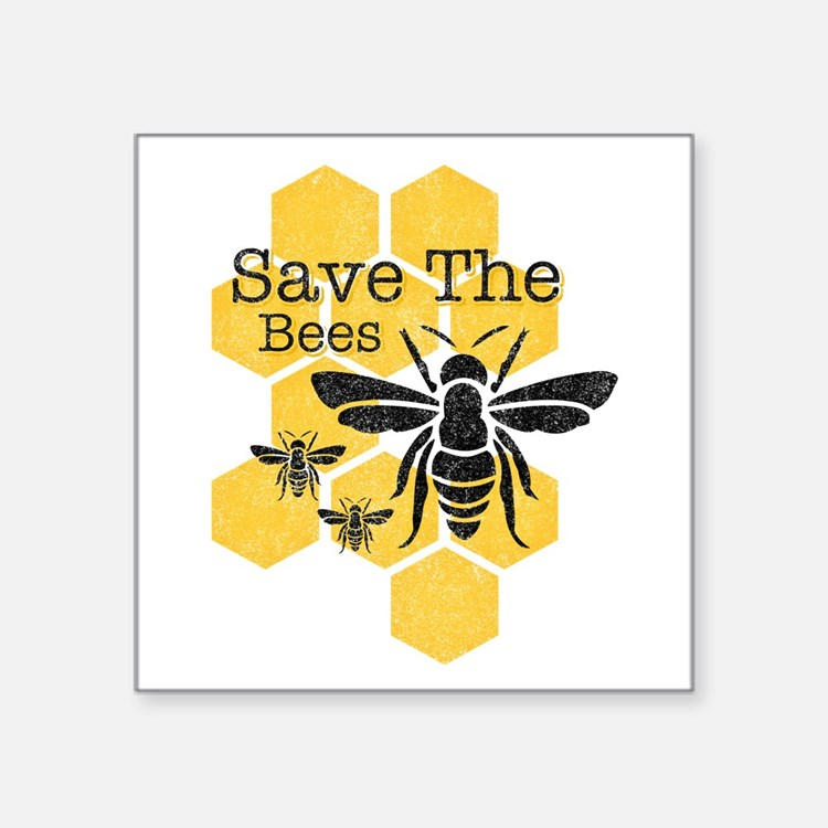 Image result for save the bees