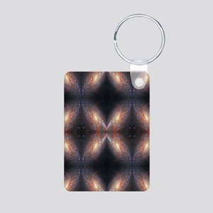 Enlightening Butterflies Keychains