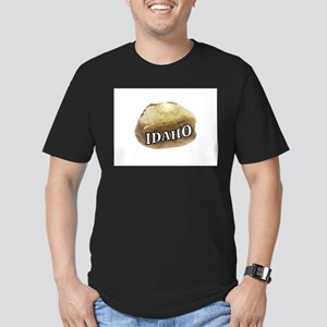 baked potato Idaho T-Shirt