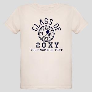 Class of 20?? Hockey T-Shirt