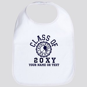 Class of 20?? Hockey Bib