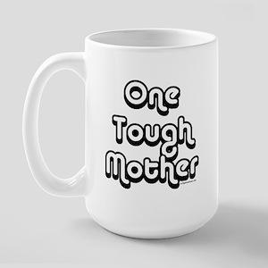 1tuffmom1 Mugs